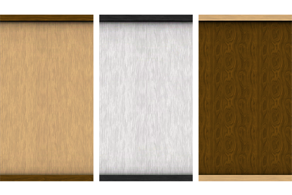 Colour Sims - Page 12 Bracketc