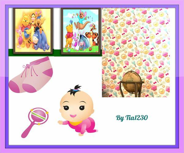 Colour Sims - Page 12 Nwyj5c_zpse5b6c8eb