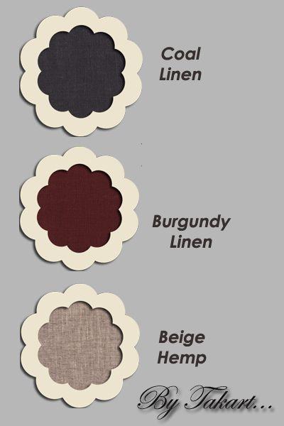 Colour Sims - Page 12 Picpatt3_zpse2b38d51