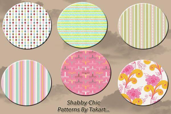 Colour Sims - Page 12 Shabpic1_zps12b1aafa