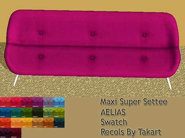 Colour Sims - Page 12 Super1_zps669f9bc5
