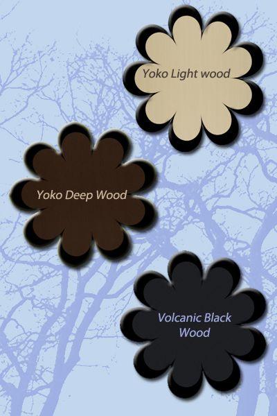 Colour Sims - Page 12 Wood1_zps9dae6d6d