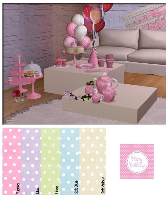 Colour Sims - Page 12 Pic1_zpscc24d93b