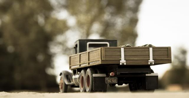 ford 29 truck fini - Page 2 10