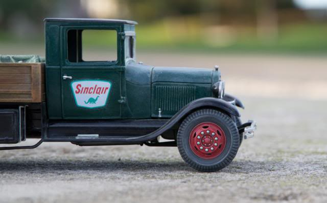 ford 29 truck fini - Page 2 4