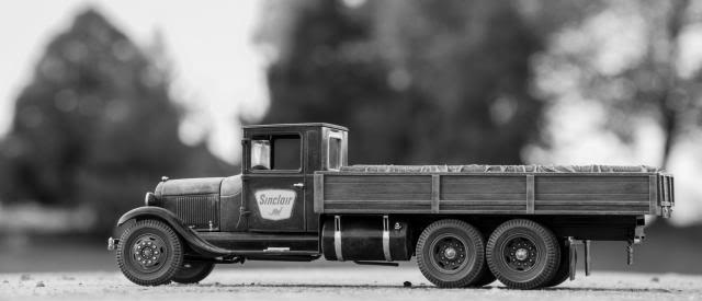 ford 29 truck fini - Page 2 8