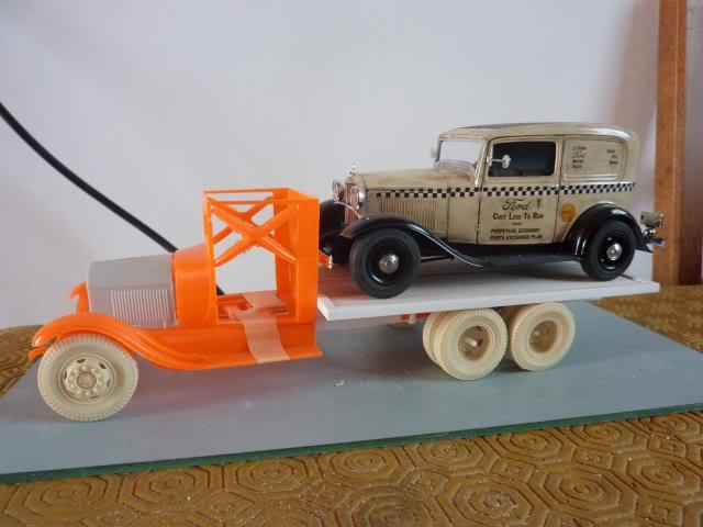 ford 29 truck fini P1040298-1