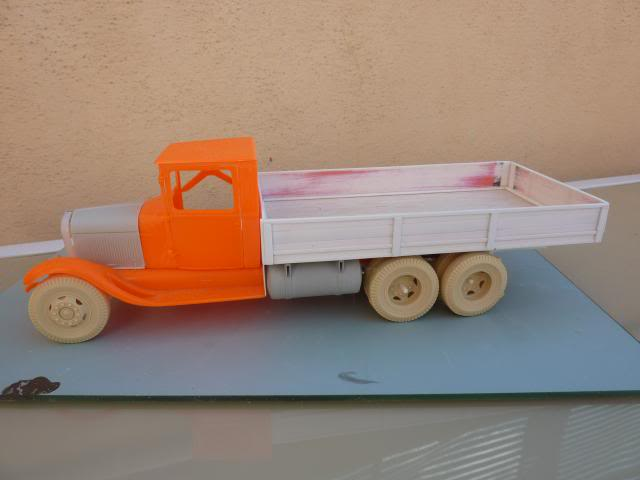 ford 29 truck fini P1060220
