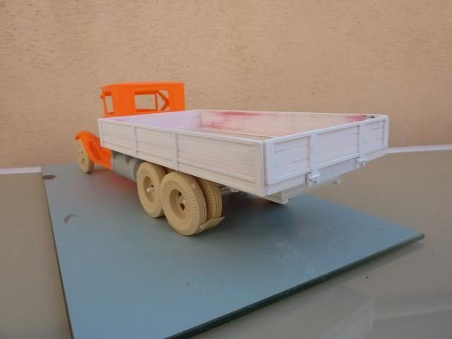 ford 29 truck fini P1060221