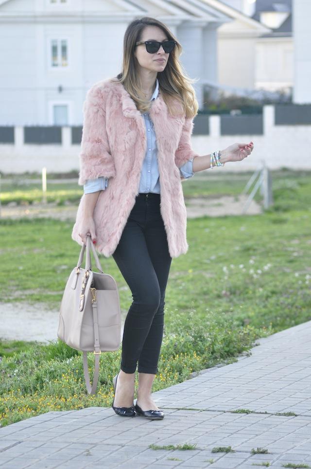 Looks diarios de bloggers y demás chicas que cuelgan en internet. - Página 19 Fashionweeksstreetstyle