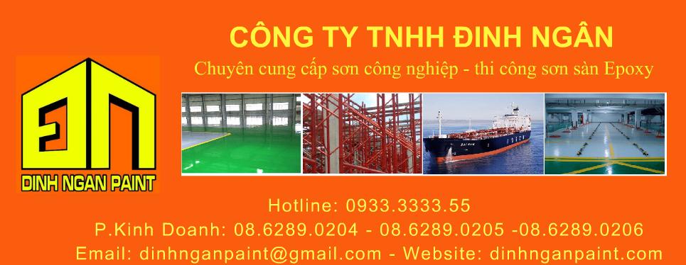 Nội, ngoại thất: Dịch vụ thi công sơn epoxy cho nền nhà xưởng uy tín - chuyên nghiệp  Banner%20new_zpsgcjlayl7
