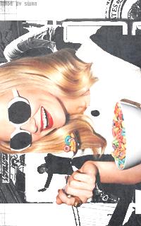 Kirsten Dunst - 200x320 AvatarKirsten