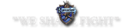 RAVENCLAW• Membre de l'ordre