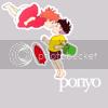 Avatars Ponyo1