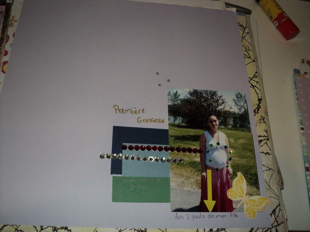 Retenue-Mardi 6 sept 2011 002-3