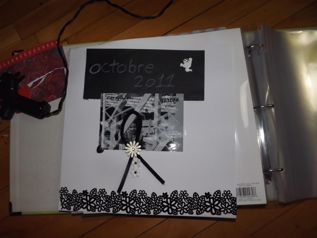 Février: défi black&white de picotine ! DSCF9446