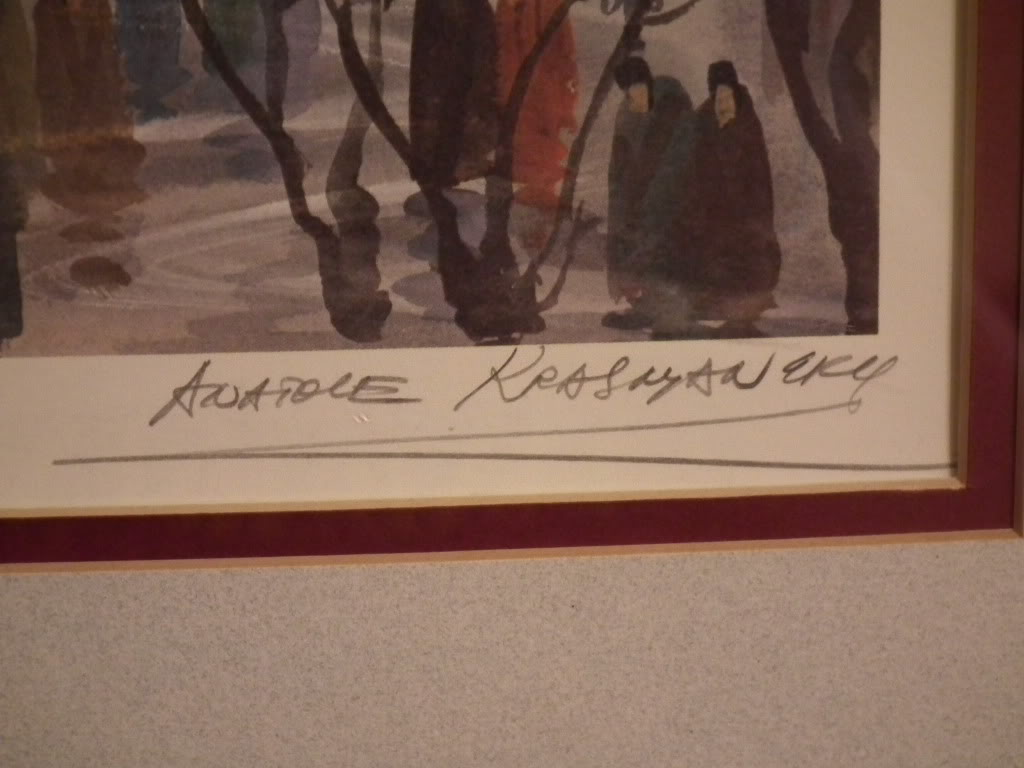 Anatole Krasnyansky DSCF4181