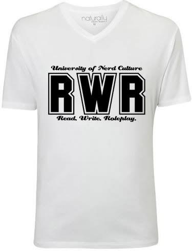 rpg merch T_rwr2