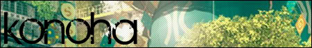 Free forum : Naruto Tenkai  NewKonoha