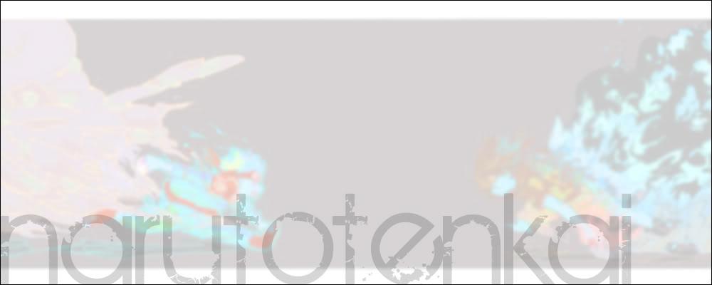 Free forum : Naruto Tenkai  Ntbanner3