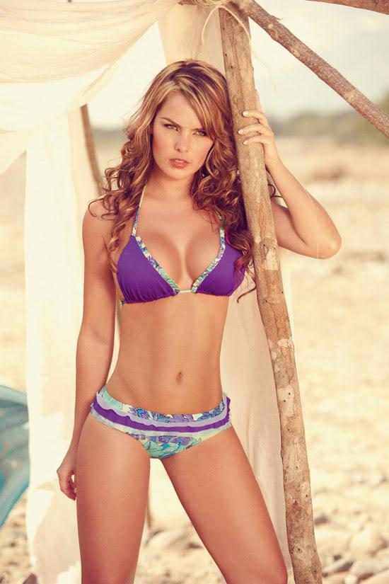 Những mẫu bikini tôn thờ vóc dáng sexy 1299492239-Melissa-Giraldo-Phax-Swimwear-9-681x1024