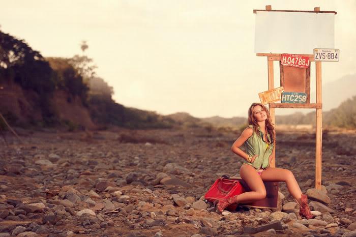 Những mẫu bikini tôn thờ vóc dáng sexy 1299492466-Melissa-Giraldo-Phax-Swimwear-30-1024x681