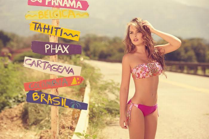 Những mẫu bikini tôn thờ vóc dáng sexy 1299492599-Melissa-Giraldo-Phax-Swimwear-35-1024x681
