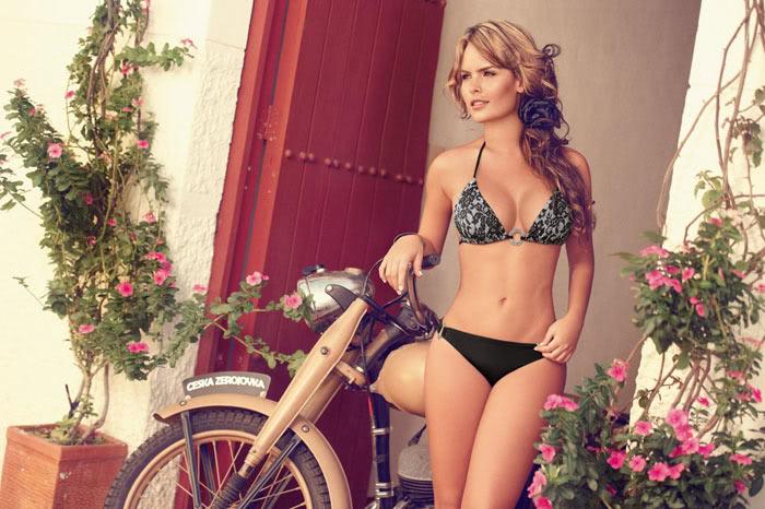 Những mẫu bikini tôn thờ vóc dáng sexy 1299492599-Melissa-Giraldo-Phax-Swimwear-38-1024x681