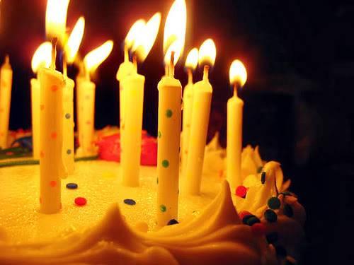 Rain's Advice/Topic Blog♥ Birthday-cake-by-Jessica-N_-Diamond