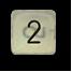 Parte 1 - Destinos Cruzados - Página 3 6-2_zpsynbdusx2