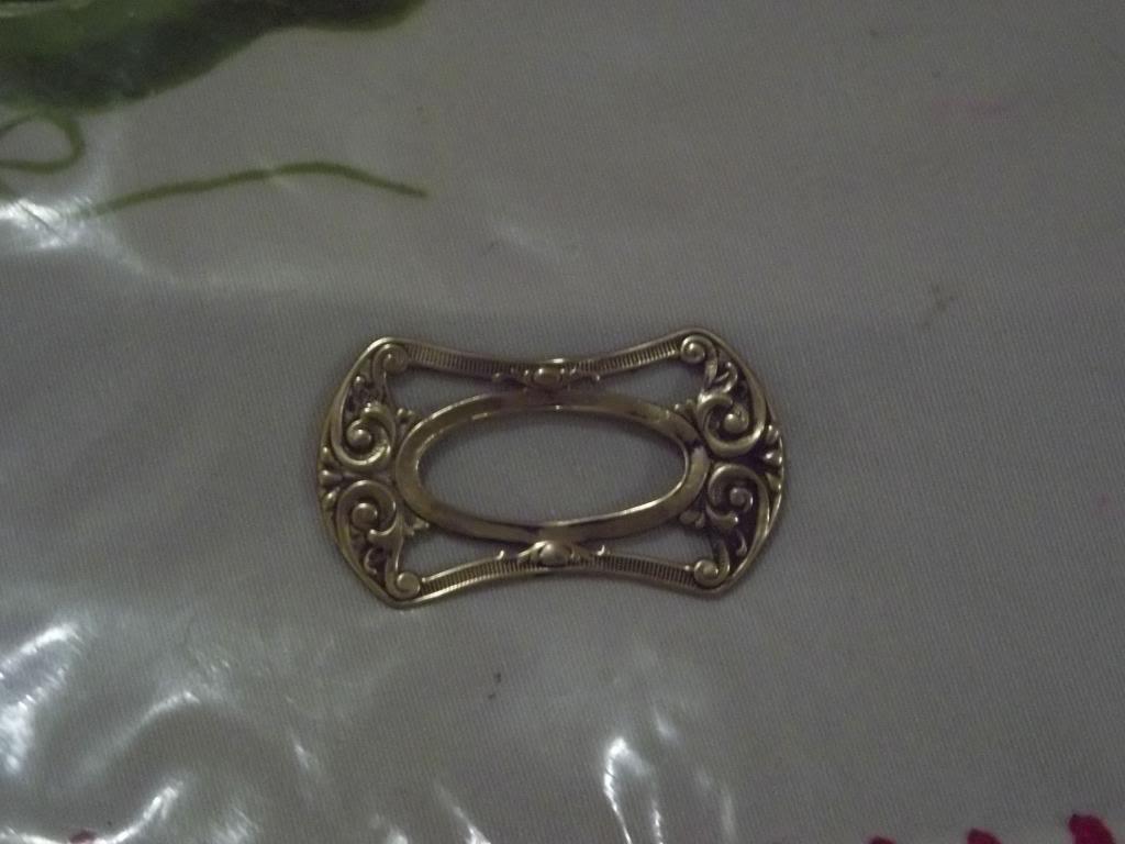 candado antiguo, cabeza de martillo de cobre y mas 100_2259_zps304c3975