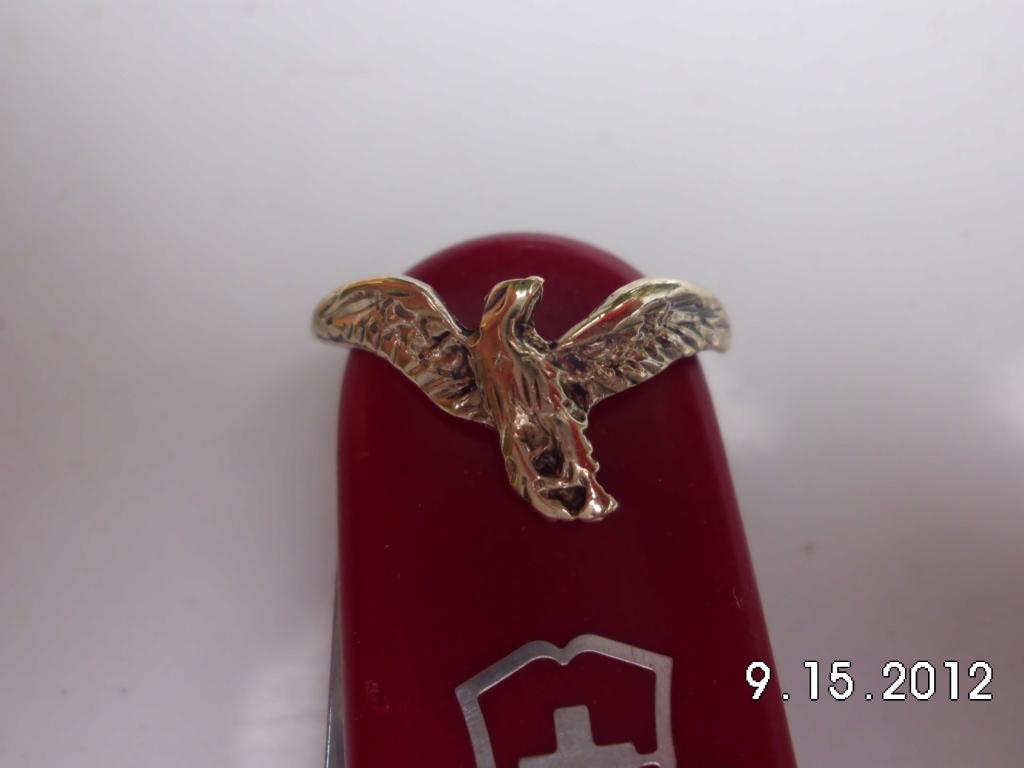 navaja, anillo de oro y mas encontrados en playas de guaymas sonora CIMG1203
