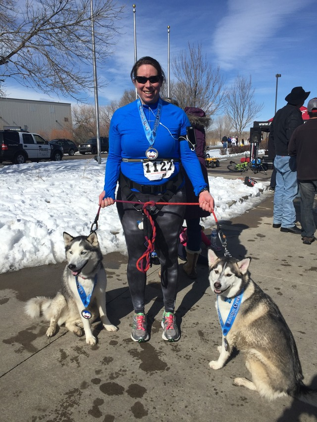How much exercise do your huskies get? 1BB66331-CD44-4E45-BCAC-6E8AB3332E27_zpseswkavls