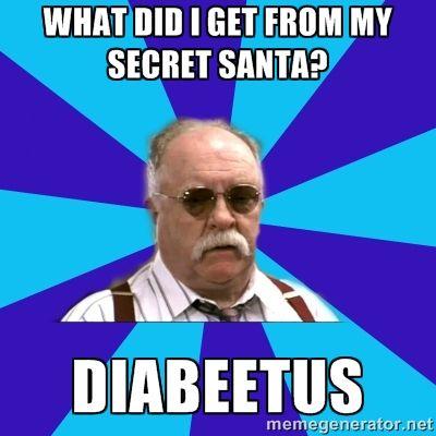 Secret Santa REVEAL! 2014 Diabeetus_zpsd06c8886