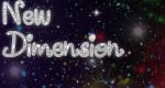 New Dimension (Afiliación ELITE) Foro nuevo! Sinttulo-1-5