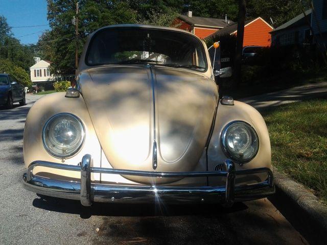 1970 beetle - Page 2 20120909_170803