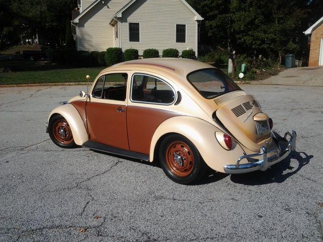 1970 beetle - Page 2 20121013_161454