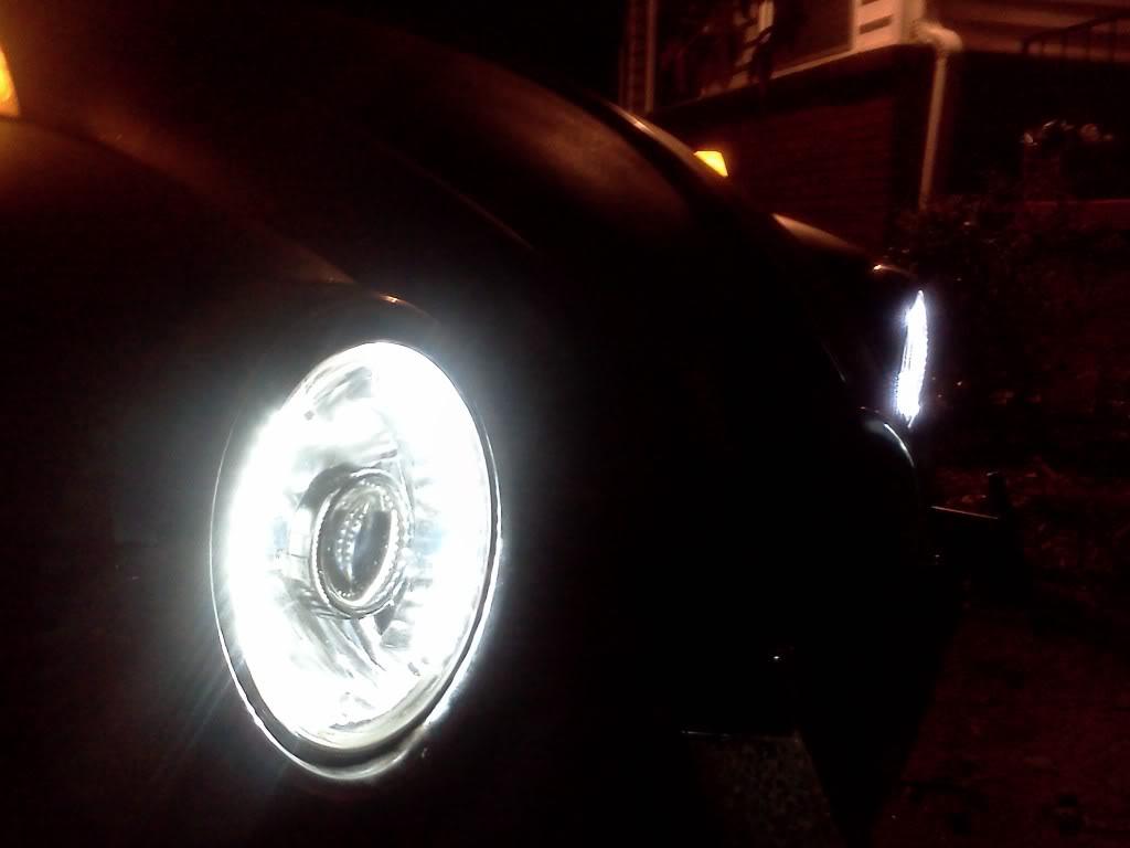 1970 beetle IMG235
