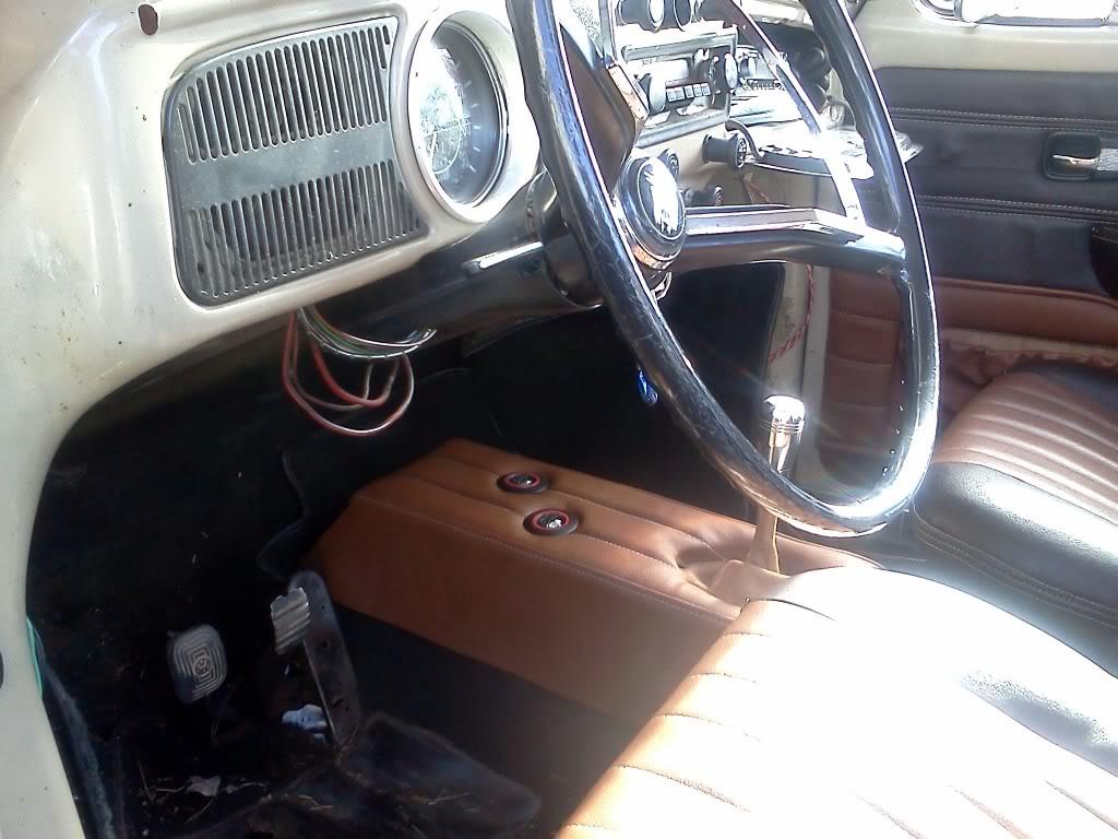1970 beetle IMG313