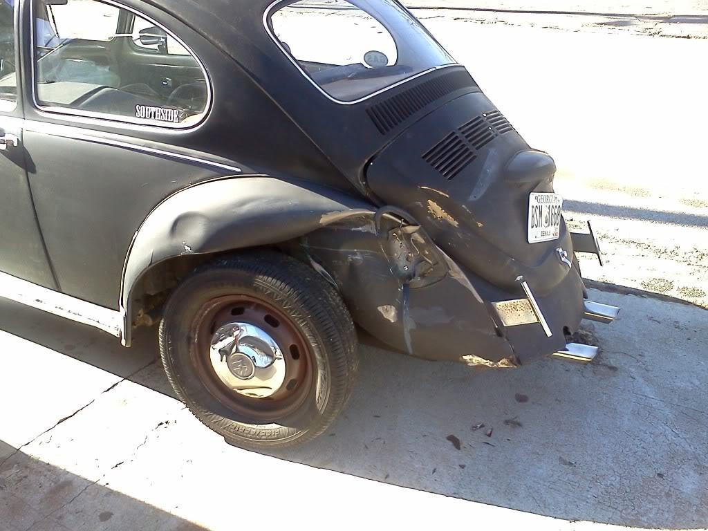1970 beetle IMG391