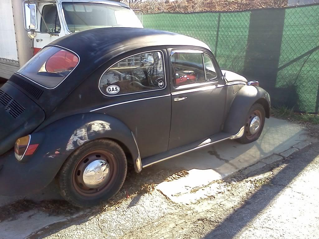 1970 beetle IMG392