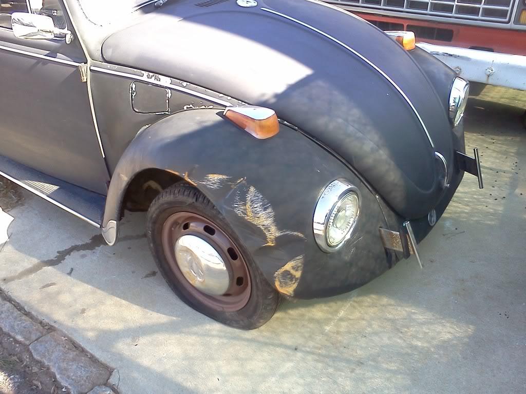 1970 beetle IMG395