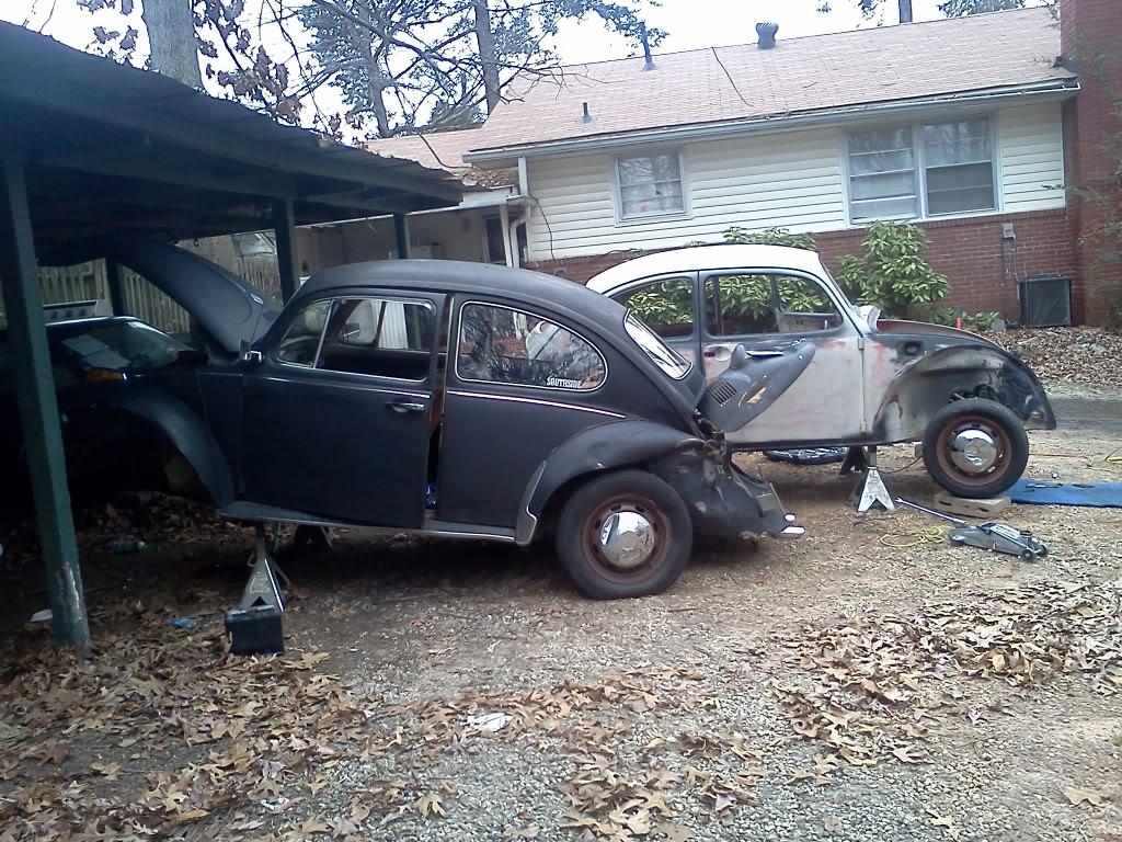 1970 beetle IMG403