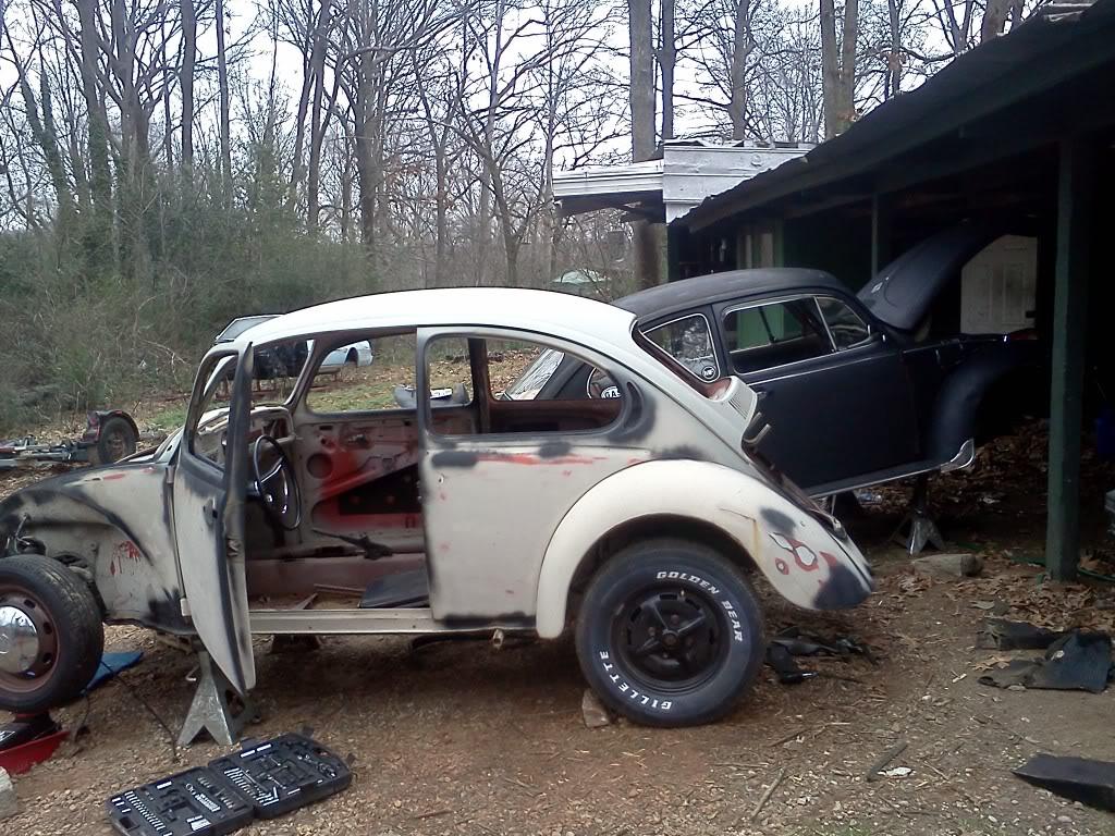 1970 beetle IMG404