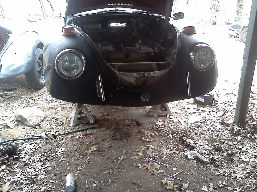 1970 beetle IMG408