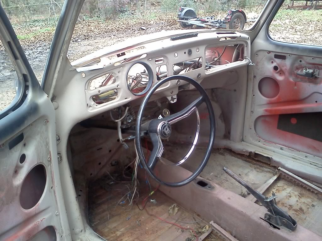 1970 beetle IMG410