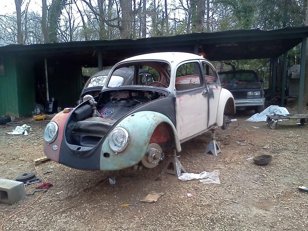 1970 beetle IMG450