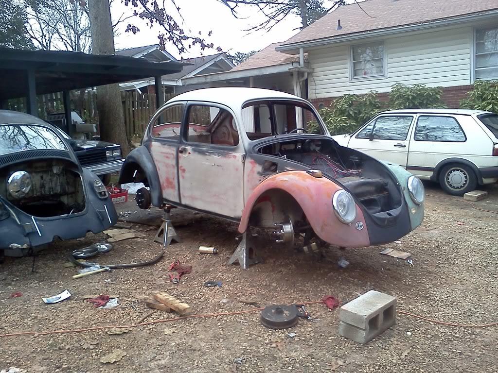 1970 beetle IMG452