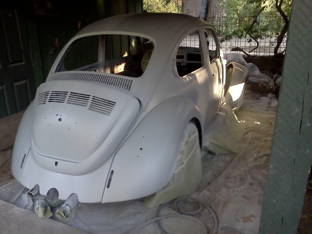 1970 beetle IMG467