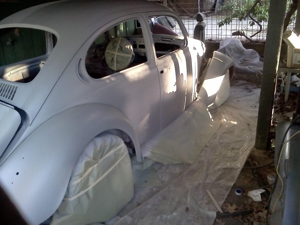 1970 beetle IMG469